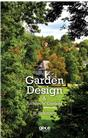 Garden Design And Architects Gardens
