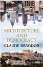 Archıtecture And Democracy