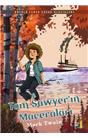 Tom Sawyer´In Maceraları